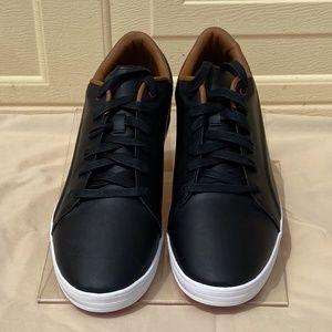 Puma Shoes - MEN'S PUMA SCUDERIA FERRARI STYLE COURT LEGEND